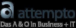 attempto-logo